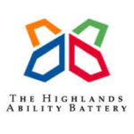 Why The Career Profiler Loves The Highlands Ability Battery